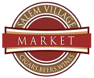 Salem Village Market | Salem NH | Alcohol | Tobacco